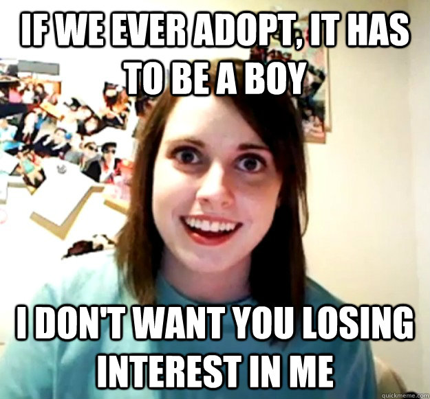 overly attached girlfriend4