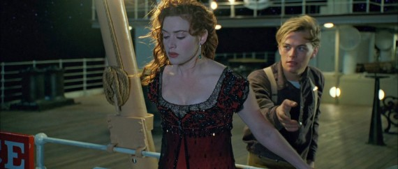 titanic-movie-screencaps.com rose suicide