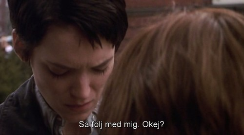 girl interrupted3