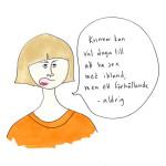 ingaförhllandenmedkvinnor