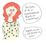 kvinnoförnedrandeattprataomkvinnoförtryck