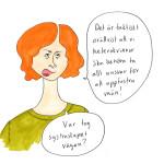 orättvistförheterokvinnor