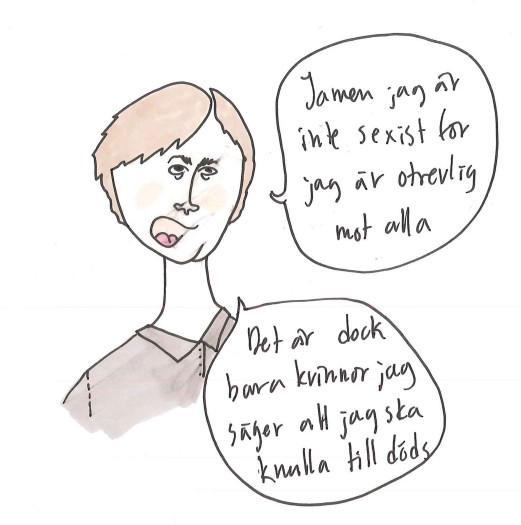 intesexismotrevligallamk