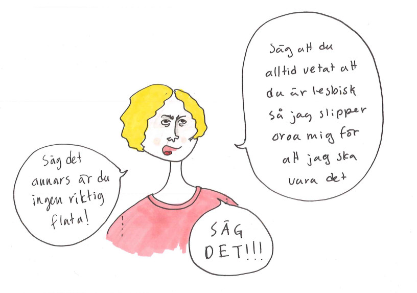 sägattdualltidvetatlesbiskheterokvinna